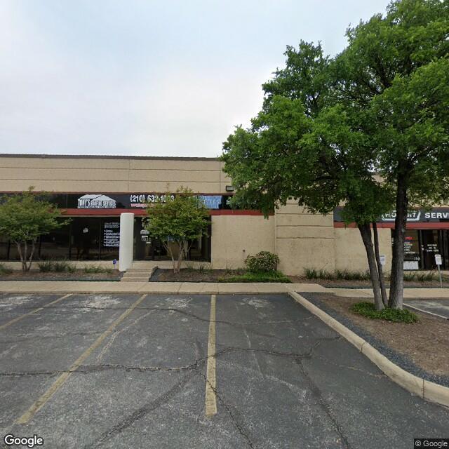 5407-5419 Bandera Rd,San Antonio,TX,78238,US