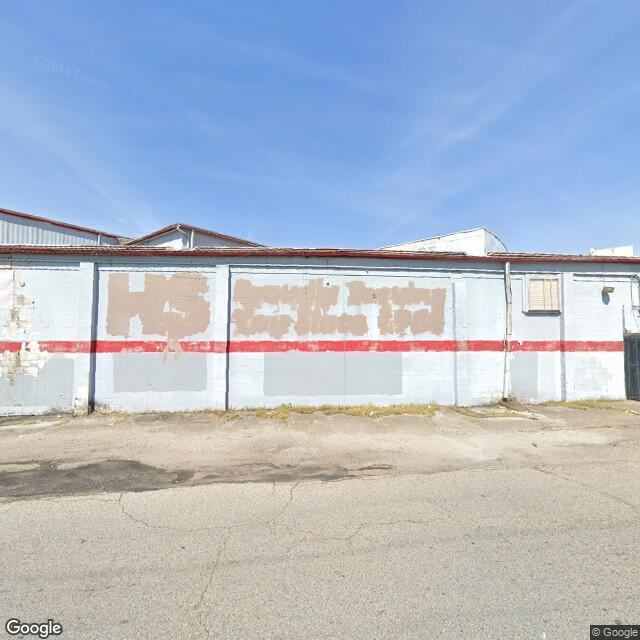5416 Preston Hwy,Louisville,KY,40213,US