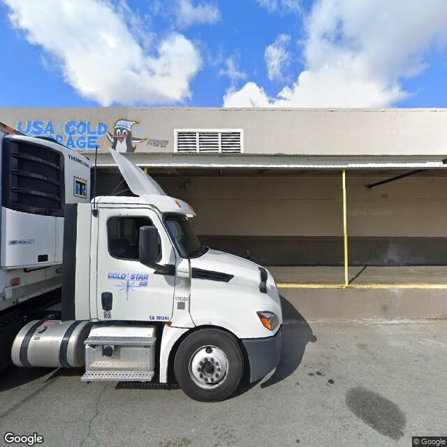 541 E Emporia St,Ontario,CA,91761,US