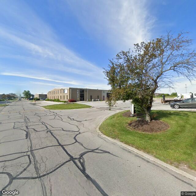 5425-5433 Keystone Dr,Fort Wayne,IN,46825,US