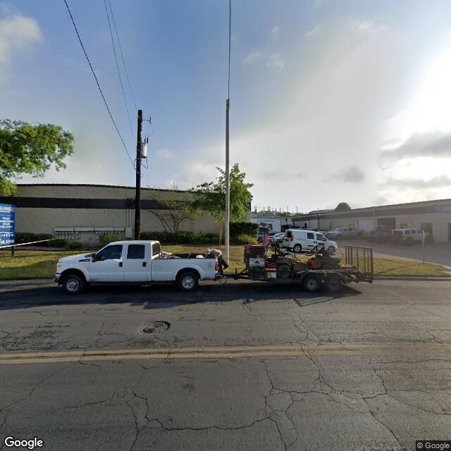 5504-1 Bandera Rd,San Antonio,TX,78238,US