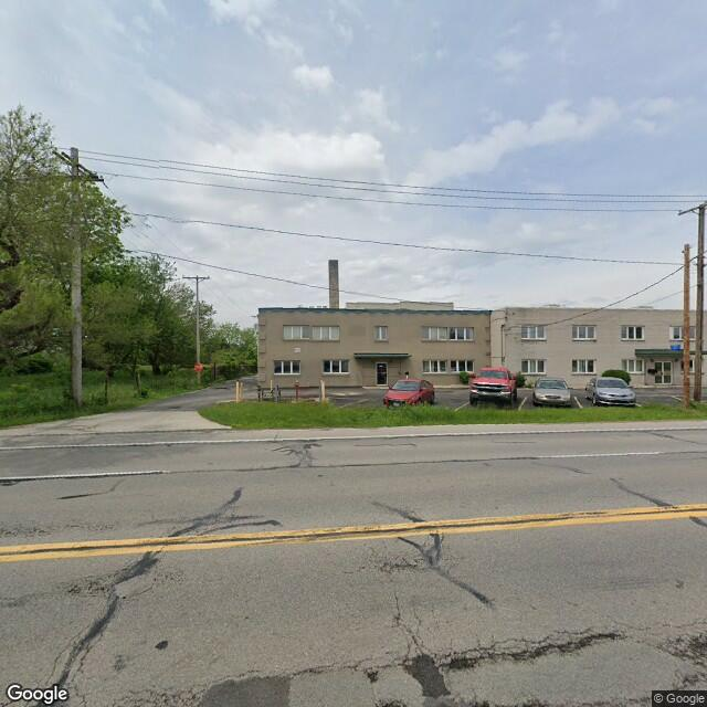 5509-5513 Telegraph Rd,Toledo,OH,43612,US