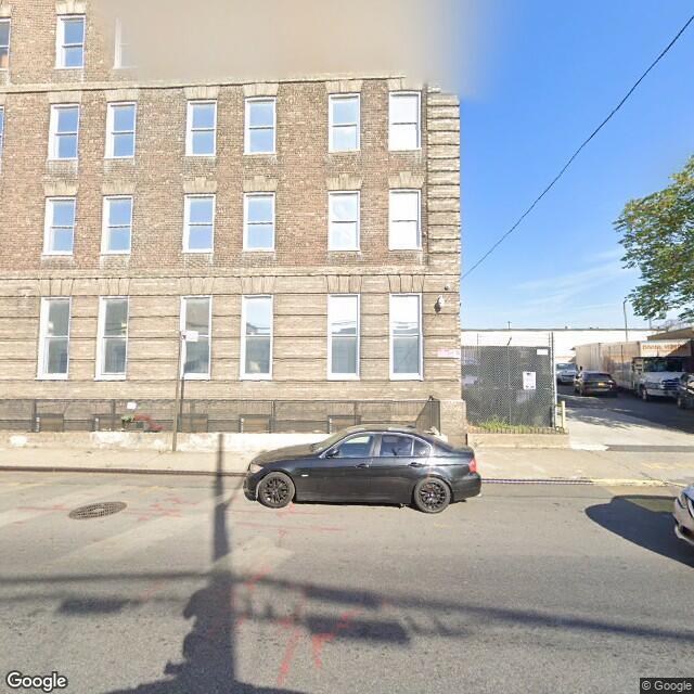 550-560 Barry St,Bronx,NY,10474,US