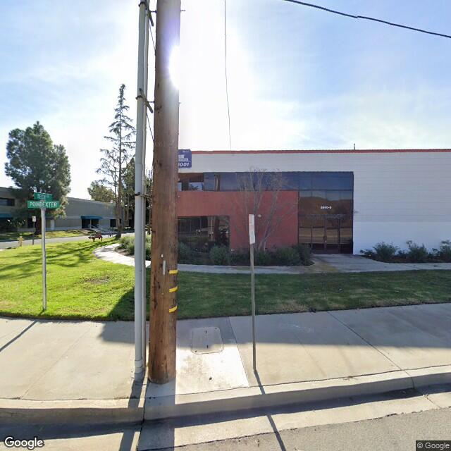 5560 Tech Cir,Moorpark,CA,93021,US
