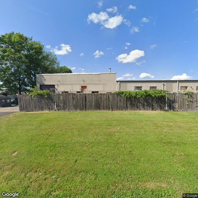 55 Bergenline Ave,Westwood,NJ,07675,US