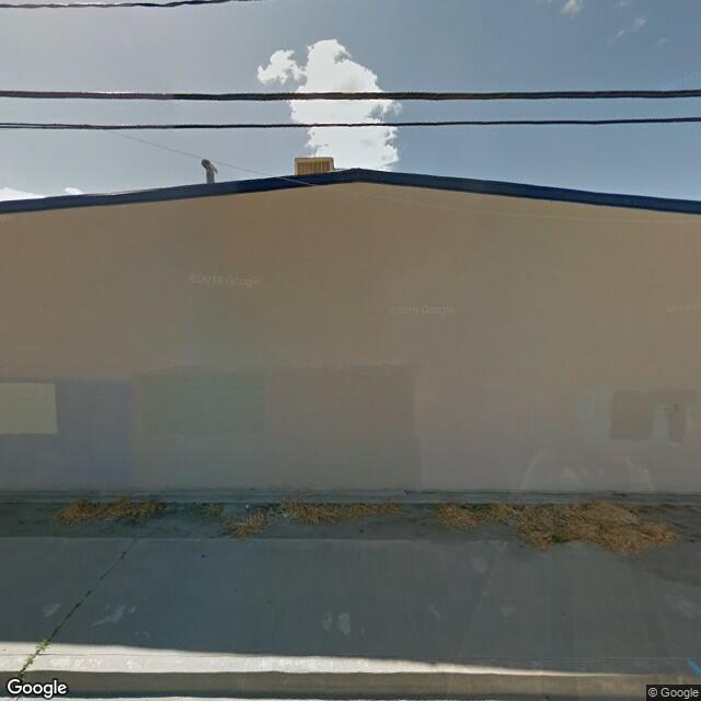 560 E Levin Ave,Tulare,CA,93274,US