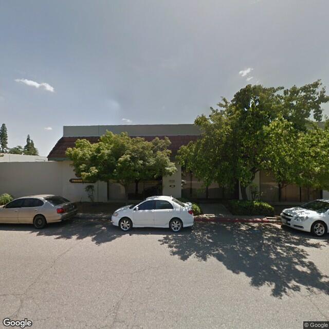 5644 E Westover Ave,Fresno,CA,93727,US