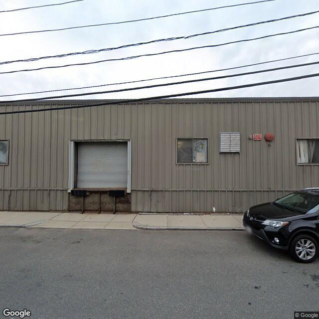 56 Garden St,Everett,MA,02149,US