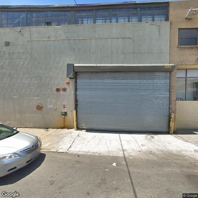 5700 49th St,Maspeth,NY,11378,US