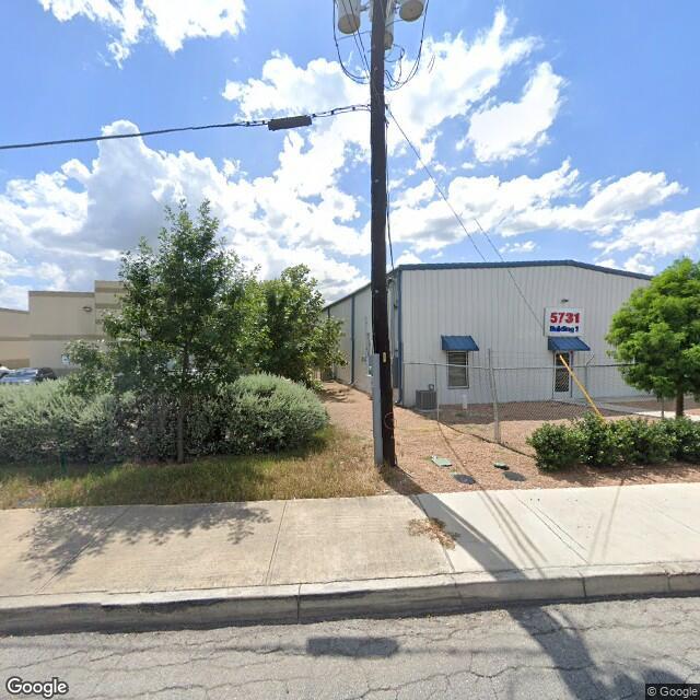 5731 Rittiman Plz,San Antonio,TX,78218,US