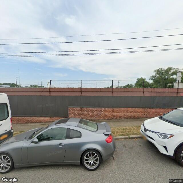 57 Denton Ave,New Hyde Park,NY,11040,US