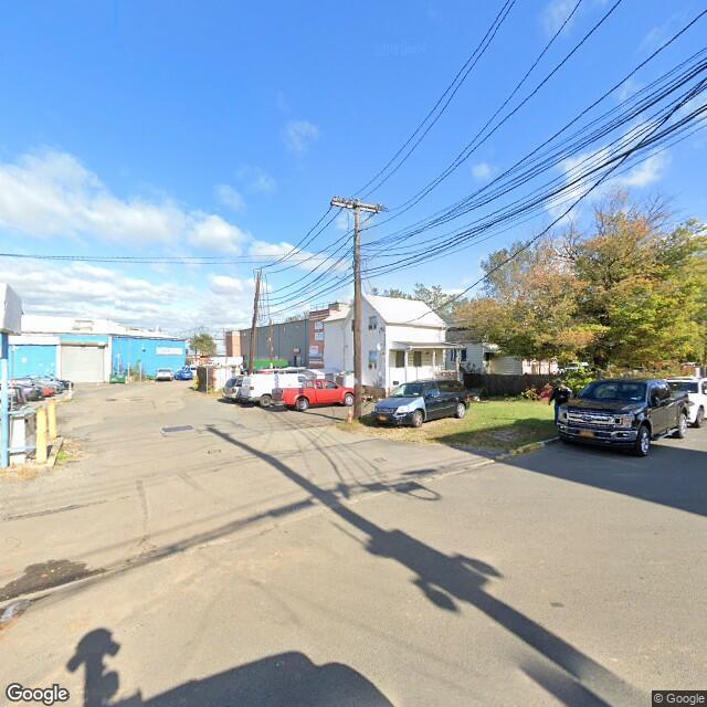 57 Ellis St,Staten Island,NY,10307,US