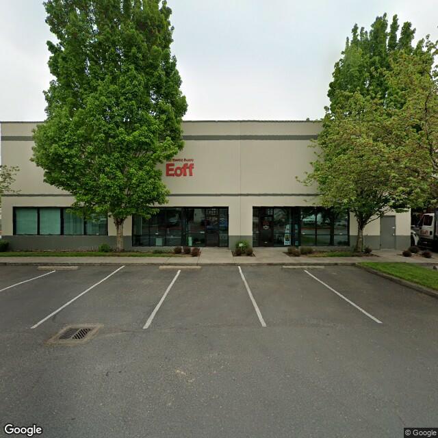 5900 NE 88th St,Vancouver,WA,98665,US