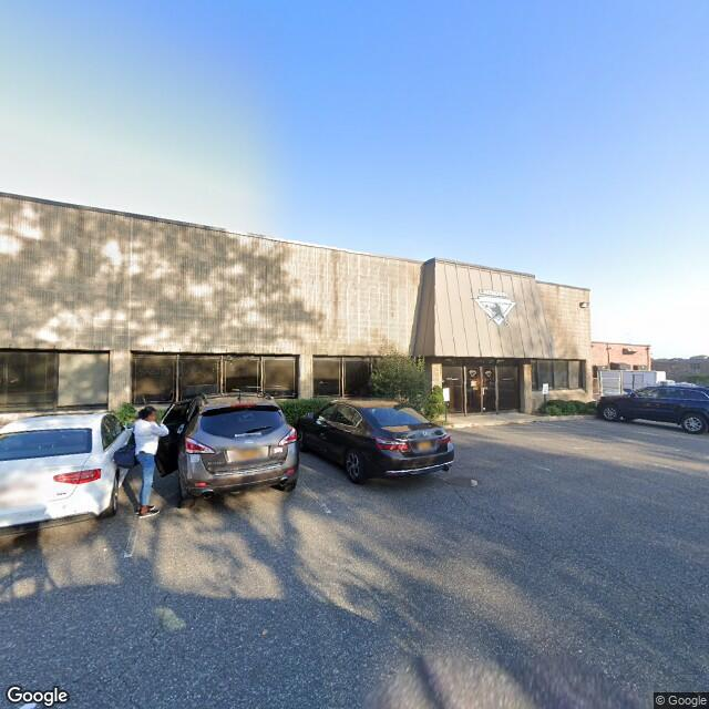 59 Gilpin Ave,Hauppauge,NY,11788,US
