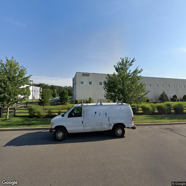 600 Hartle St,Sayreville,NJ,08872,US