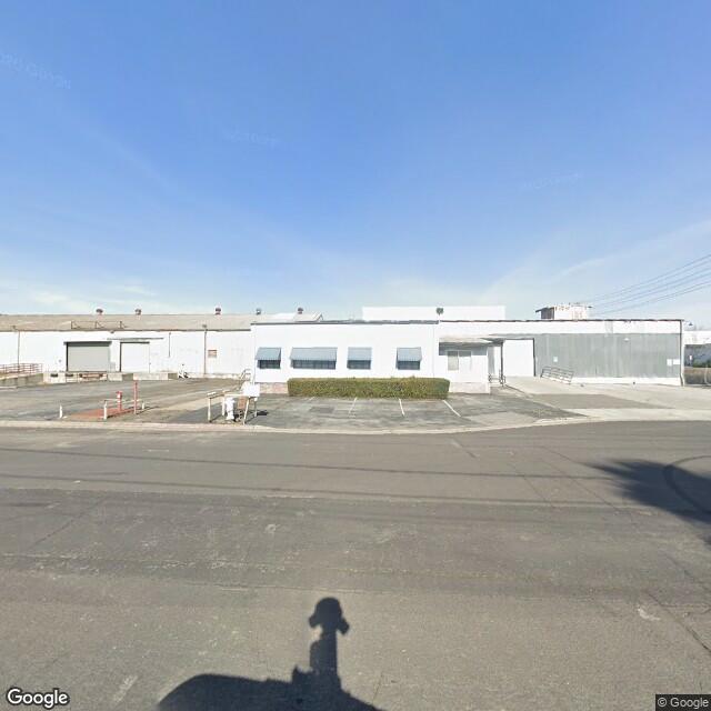 601-701 Walsh Ave,Santa Clara,CA,95050,US