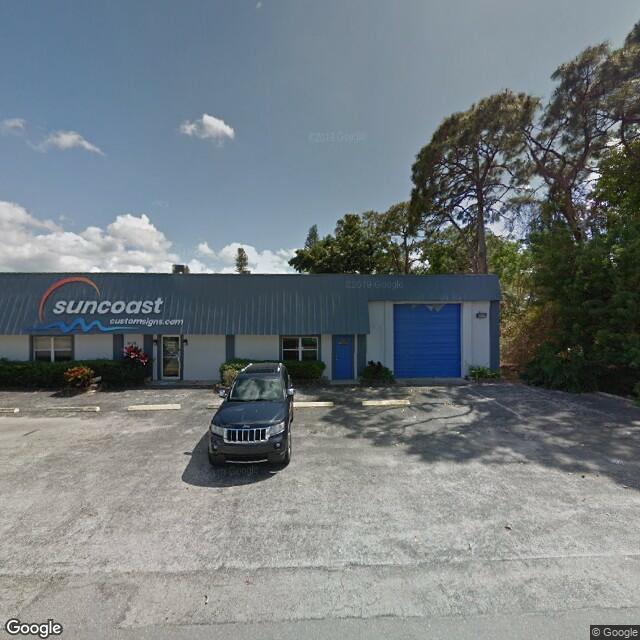 608 Danley Dr,Fort Myers,FL,33907,US
