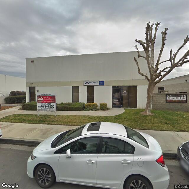 610 Amigos Dr,Redlands,CA,92373,US