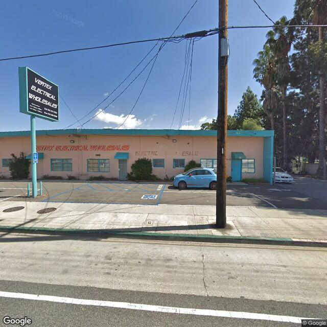 6110-6112 Paramount Blvd,Long Beach,CA,90805,US