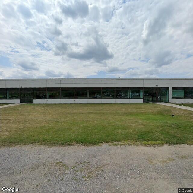611 Jamison Rd,Elma,NY,14059,US