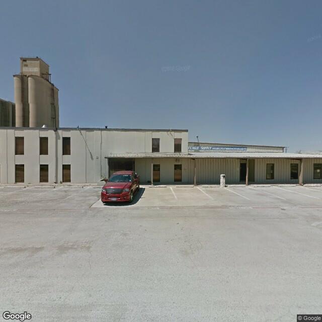 8800 US Highway 380,Cross Roads,TX,76227,US