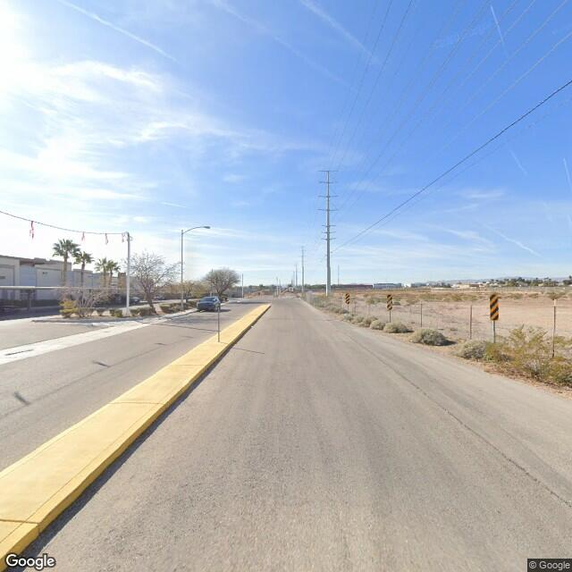 6175 S Edmond St,Las Vegas,NV,89118,US