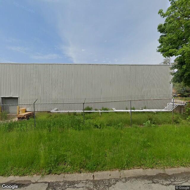 622 Tay St,Rockford,IL,61102,US