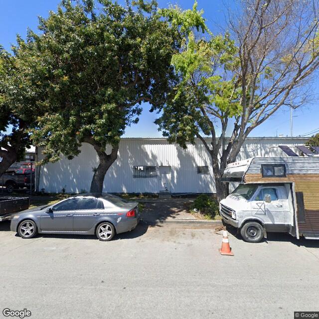 625 Emory St,San Jose,CA,95110,US
