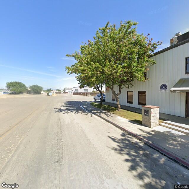 6301 Seven Seas Ave,Bakersfield,CA,93308,US