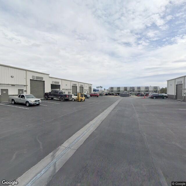 6325 S Pecos Rd,Las Vegas,NV,89120,US