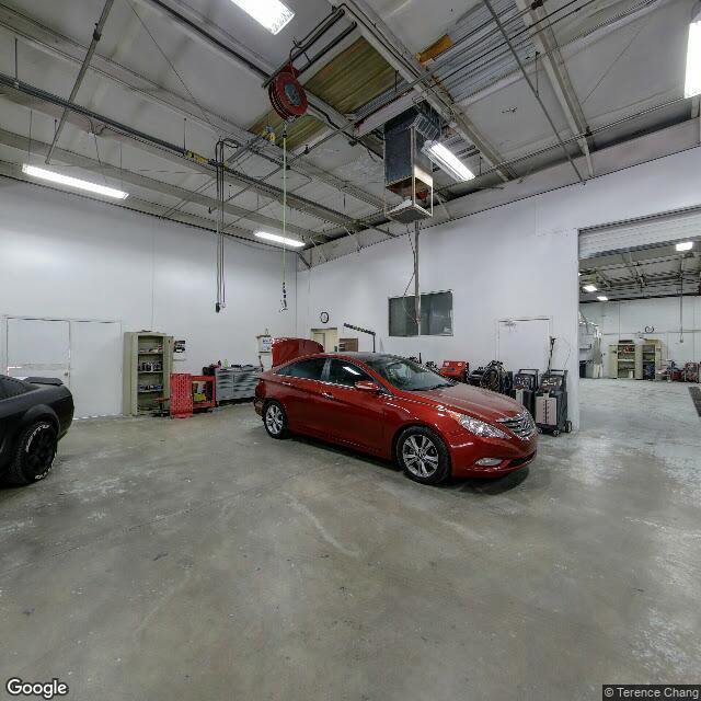 640 S Smith Rd,Tempe,AZ,85281,US