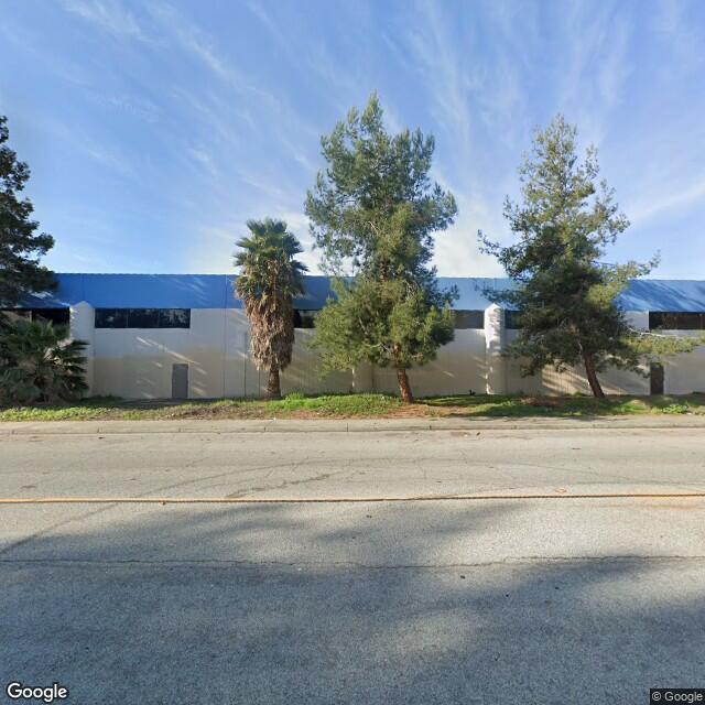 660 Giguere Ct,San Jose,CA,95133,US