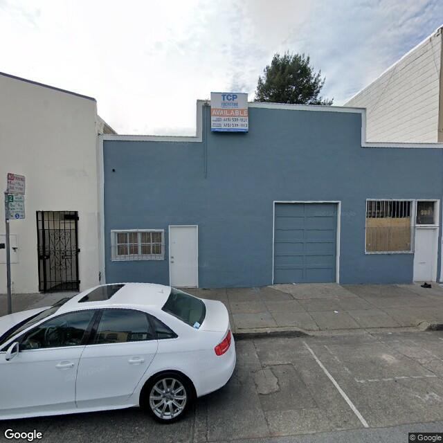 1627-1631 Clay St,San Francisco,CA,94109,US