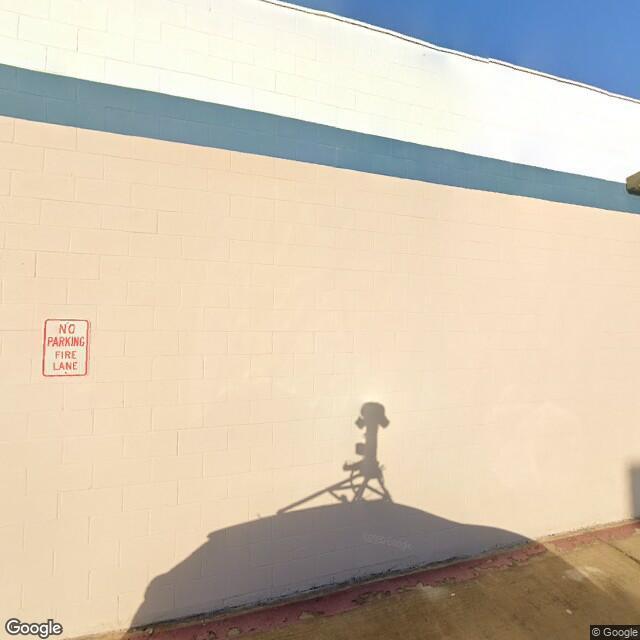 675-693 Marsat Ct,Chula Vista,CA,91911,US