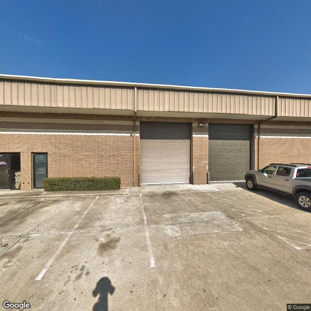 6830 N Eldridge Pky,Houston,TX,77041,US