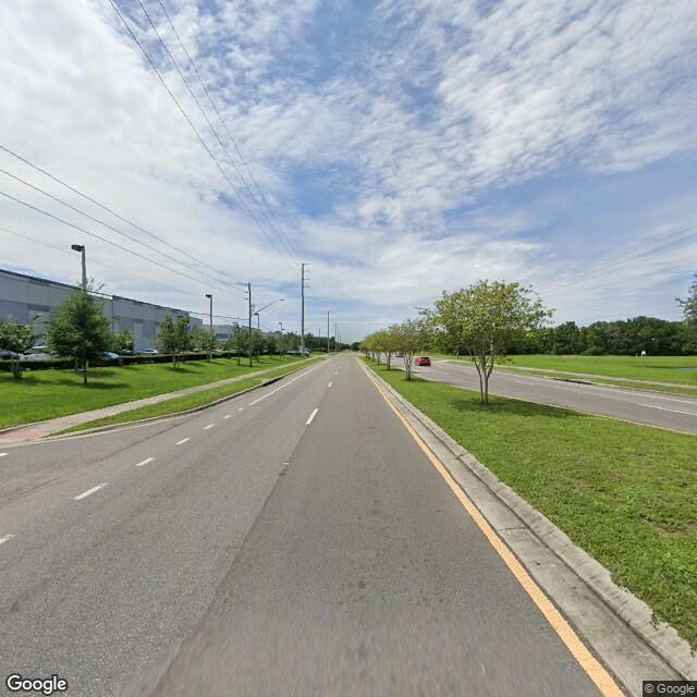 6851 S Conway Rd,Orlando,FL,32812,US