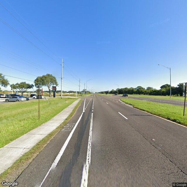 6855 US Hwy 41,Apollo Beach,FL,33572,US