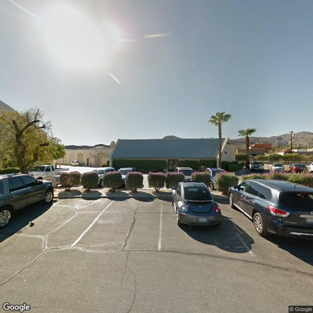 68615 Perez Rd,Cathedral City,CA,92234,US