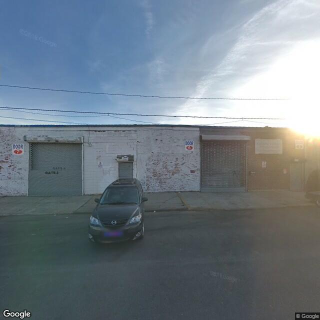 693-713 Atkins Ave,Brooklyn,NY,11208,US