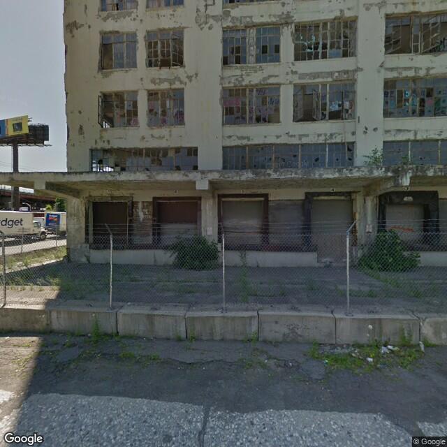 6 Colonie Plaza Dr,Albany,NY,12205,US
