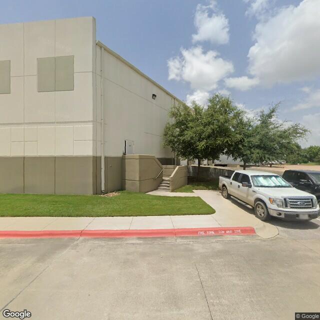 7000 Burleson Rd,Austin,TX,78744,US