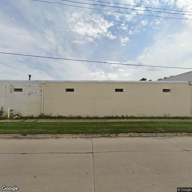 700 E 9th St,South Sioux City,NE,68776,US