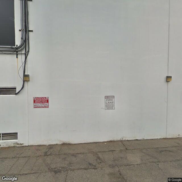 7030 Hayvenhurst Ave,Van Nuys,CA,91406,US