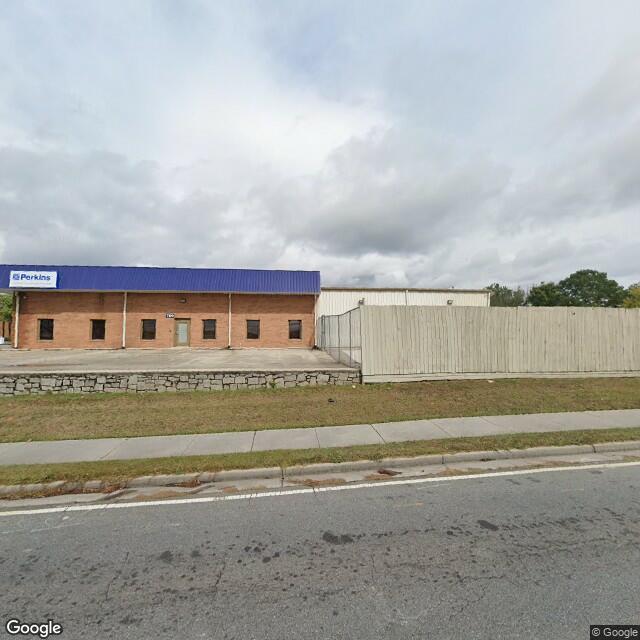 7100 Oak Ridge Pky,Austell,GA,30168,US