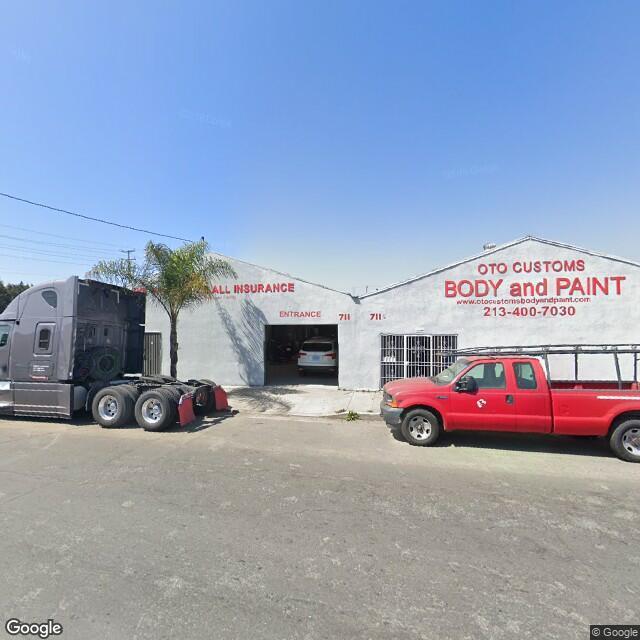 711-715 Sanford Ave,Wilmington,CA,90744,US