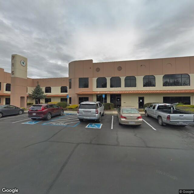 715 Southpoint Blvd,Petaluma,CA,94954,US