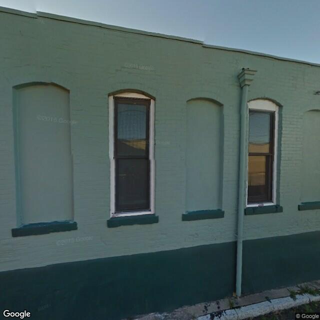724 W Breckinridge St,Louisville,KY,40203,US