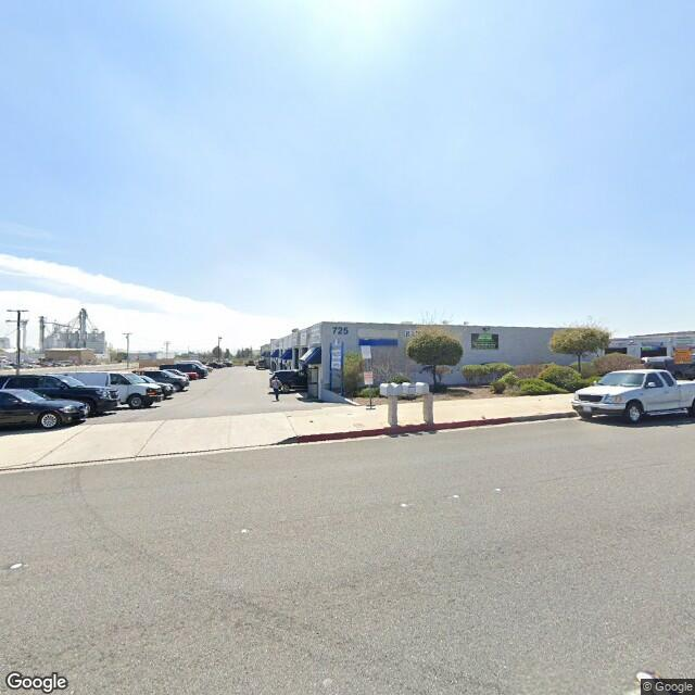 725-785 W Rialto Ave,Rialto,CA,92376,US