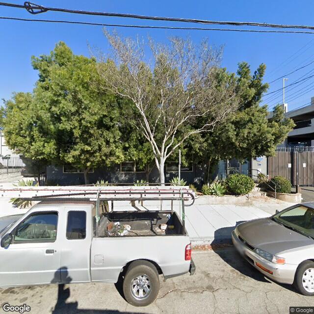 726 S Flower St,Burbank,CA,91502,US