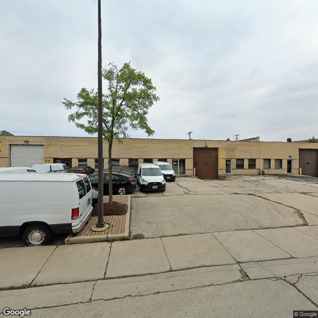 7309 Monticello Ave,Skokie,IL,60076,US